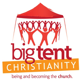 Big Tent Christianity