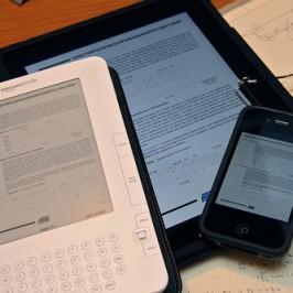 Skip the PDF