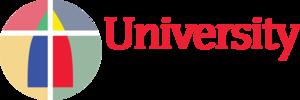 UBClogojt