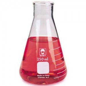 buy-erlenmeyer-flask