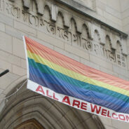 A Gay Christian Resident of Starkville, MS Responds to the Historic LGBTQ Resolution from Starkville's Board of Alderman
