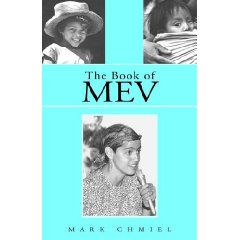 "Mev Puleo, Friend of the Poor, One Who Lived A Life ""Crammed With Meaning"""
