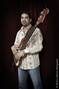 Interview with Oteil Burbridge (part 1)
