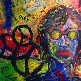 The Ballad of John… and John (Ode to John Lennon)