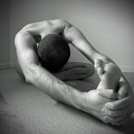 "Yoga Theology: Im""prop""er Pride"